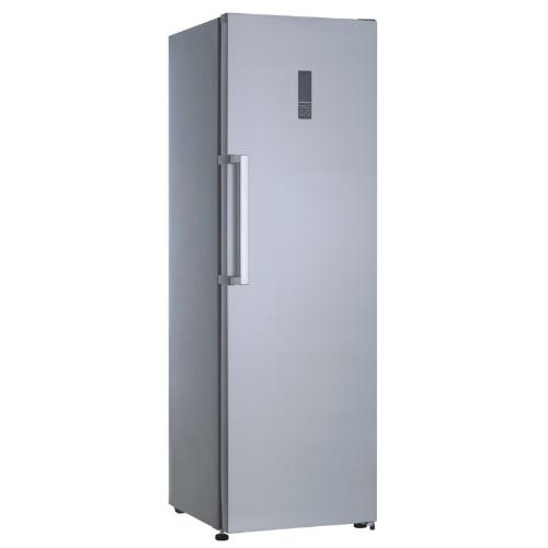 【華菱】250L 直立式冷凍櫃 HPBD-250WY