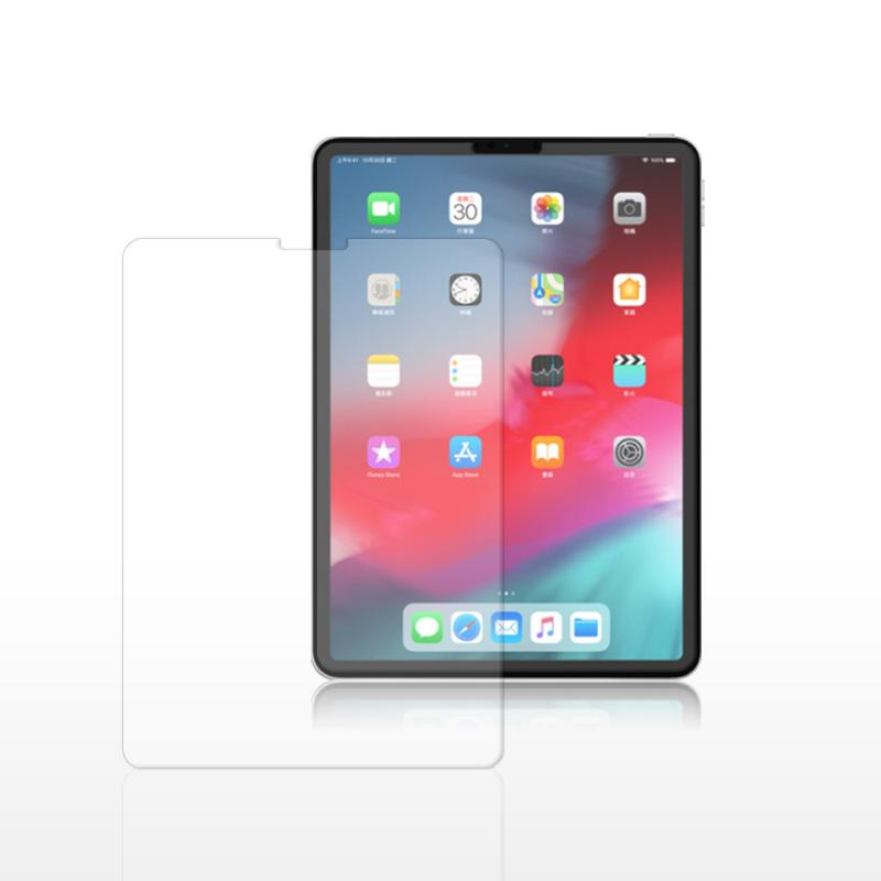 MEGA KING 玻璃保護貼 Apple iPad Pro 11 (2018)