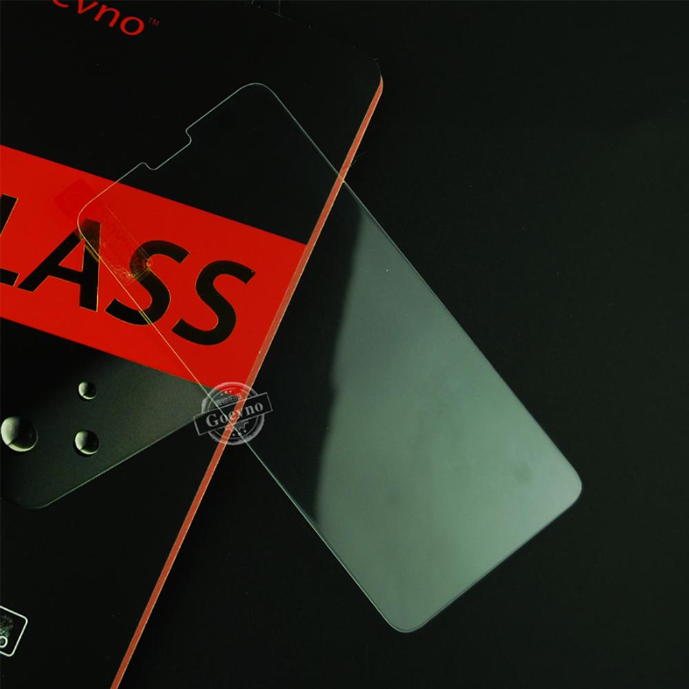 Goevno NOKIA 6.1 Plus/X6 玻璃貼