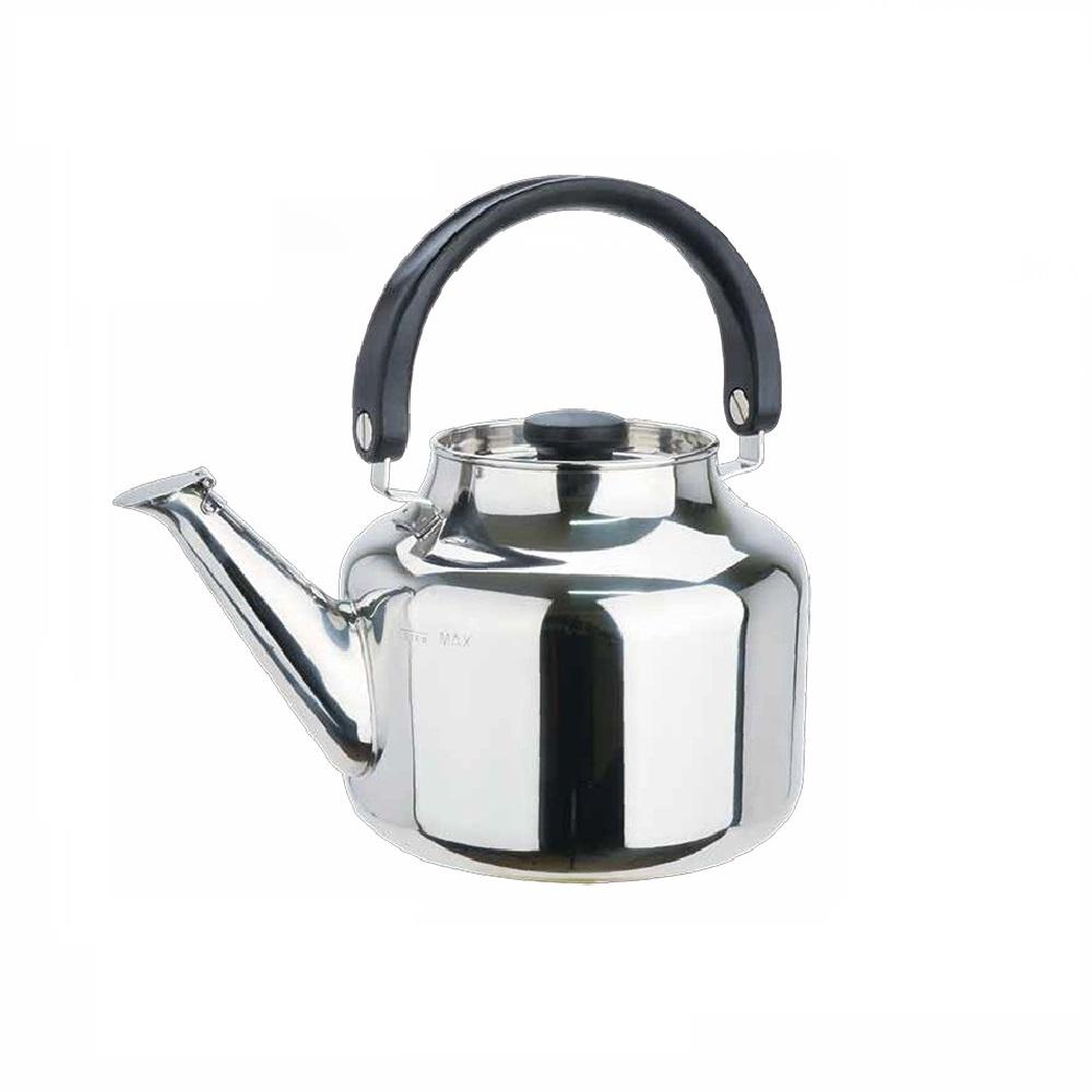 理想牌 6L法式316茶壺 SJ-99060