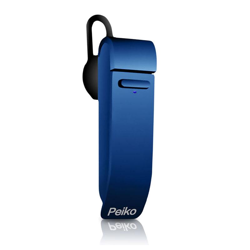 【U-ta】即時翻譯真無線藍牙耳機U+(公司貨) - 商務藍