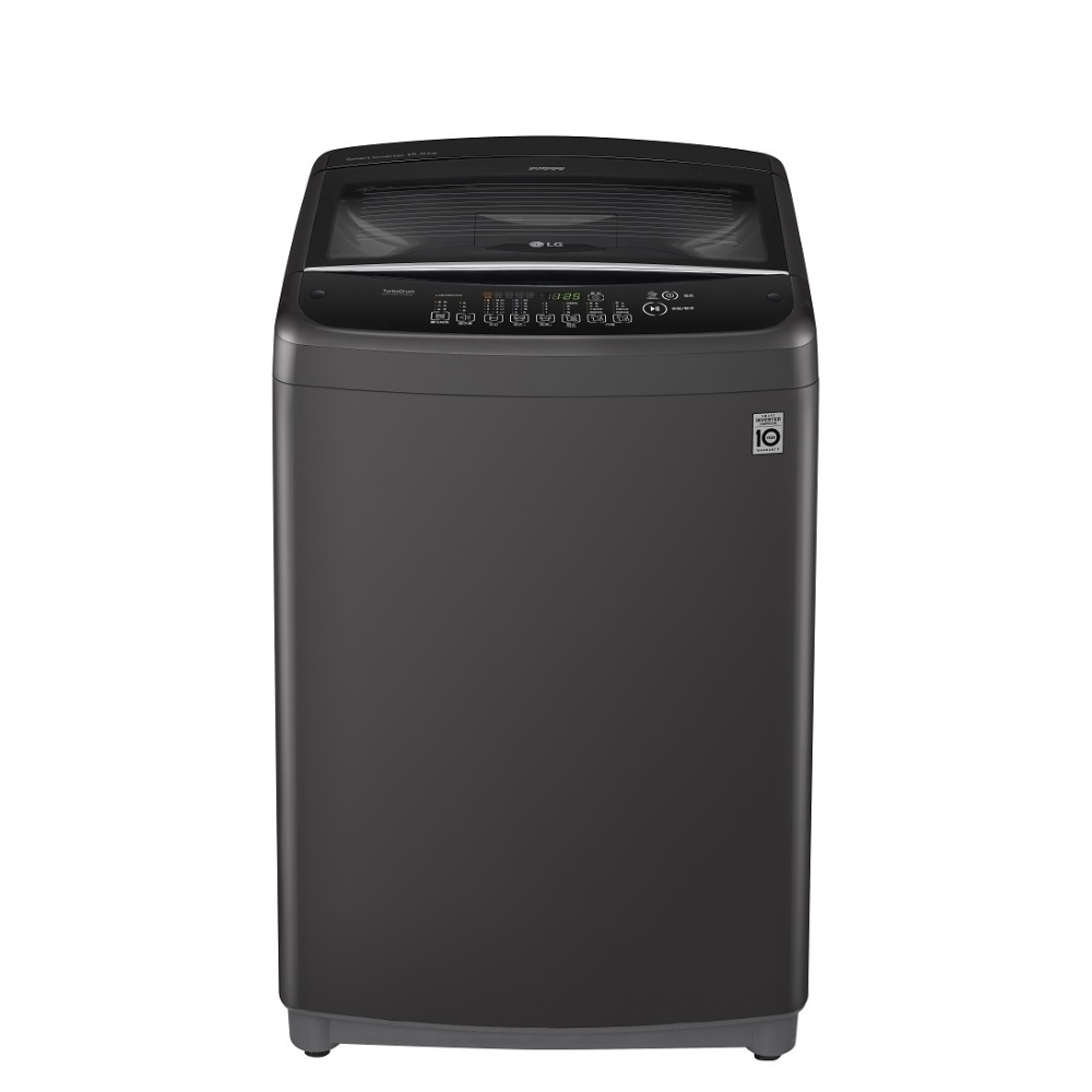 LG樂金13公斤變頻洗衣機WT-ID130MSG