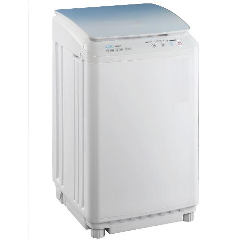 【KOLIN 歌林】3.5KG 單槽洗衣機-藍 BW-35S01 (含運無安裝)
