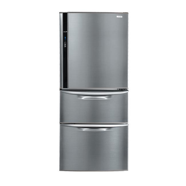 【CHIMEI奇美】560L三門變頻真空雙節能電冰箱 UR-P56VC1