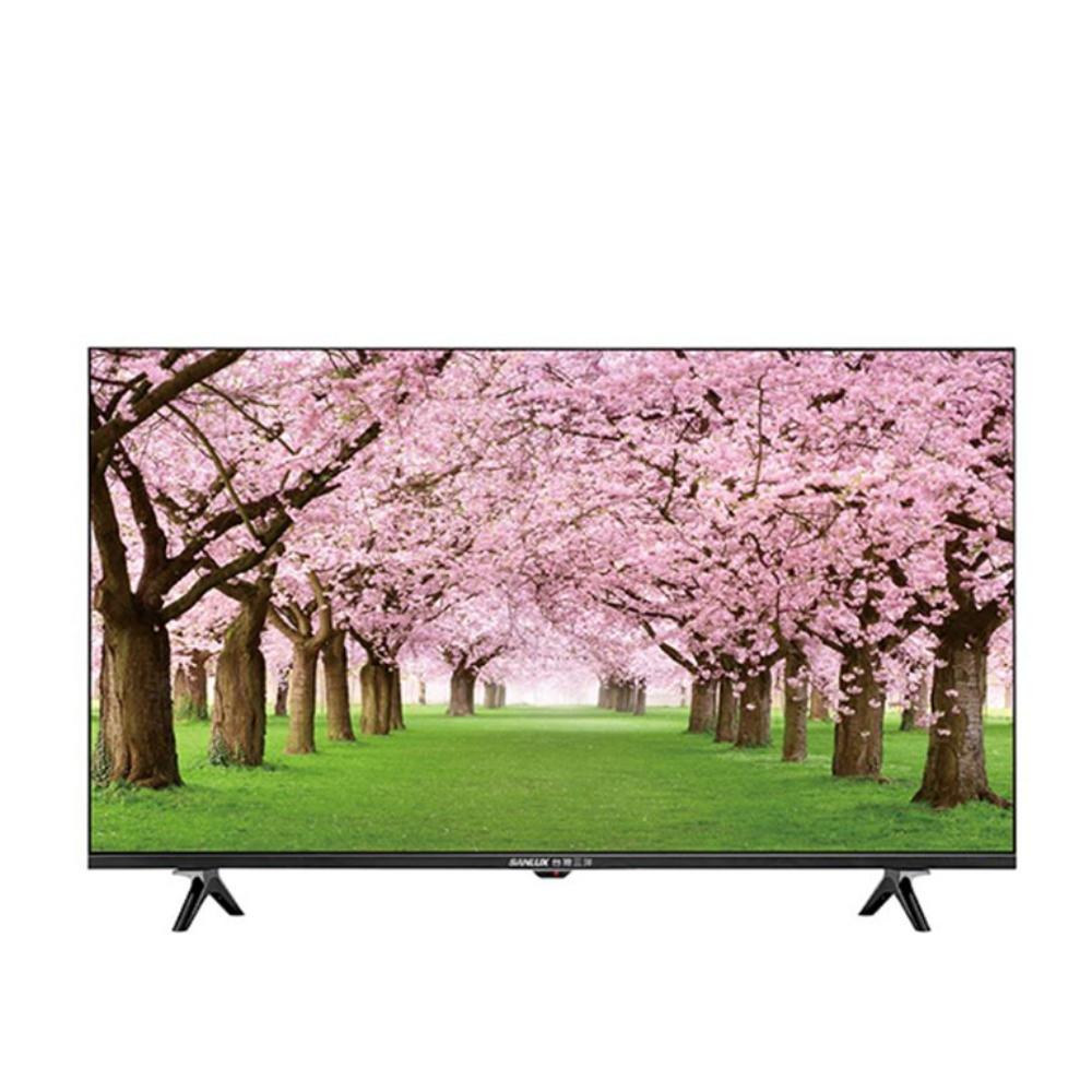 SANLUX台灣三洋32吋電視SMT-32MA7(含運無安裝)
