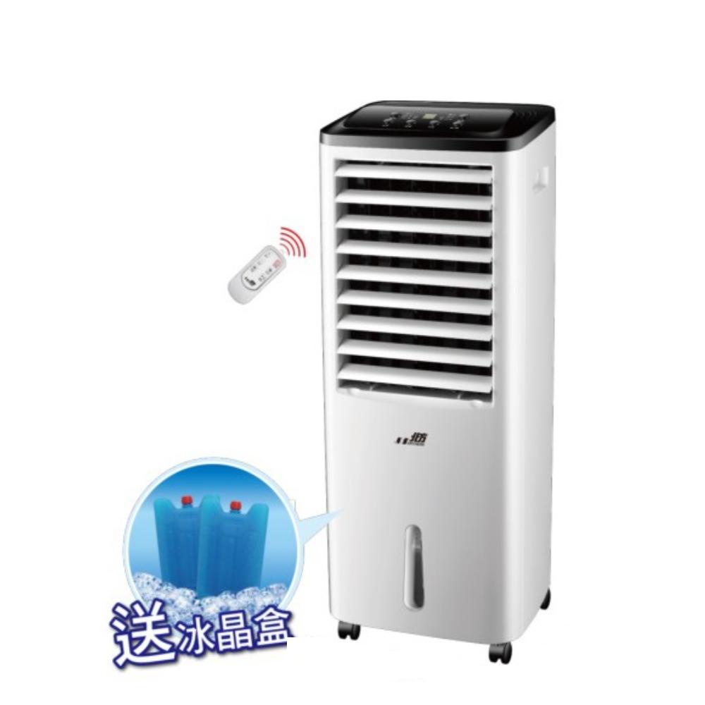 北方移動式冷卻器送冰晶盒冷卻器AC-20061