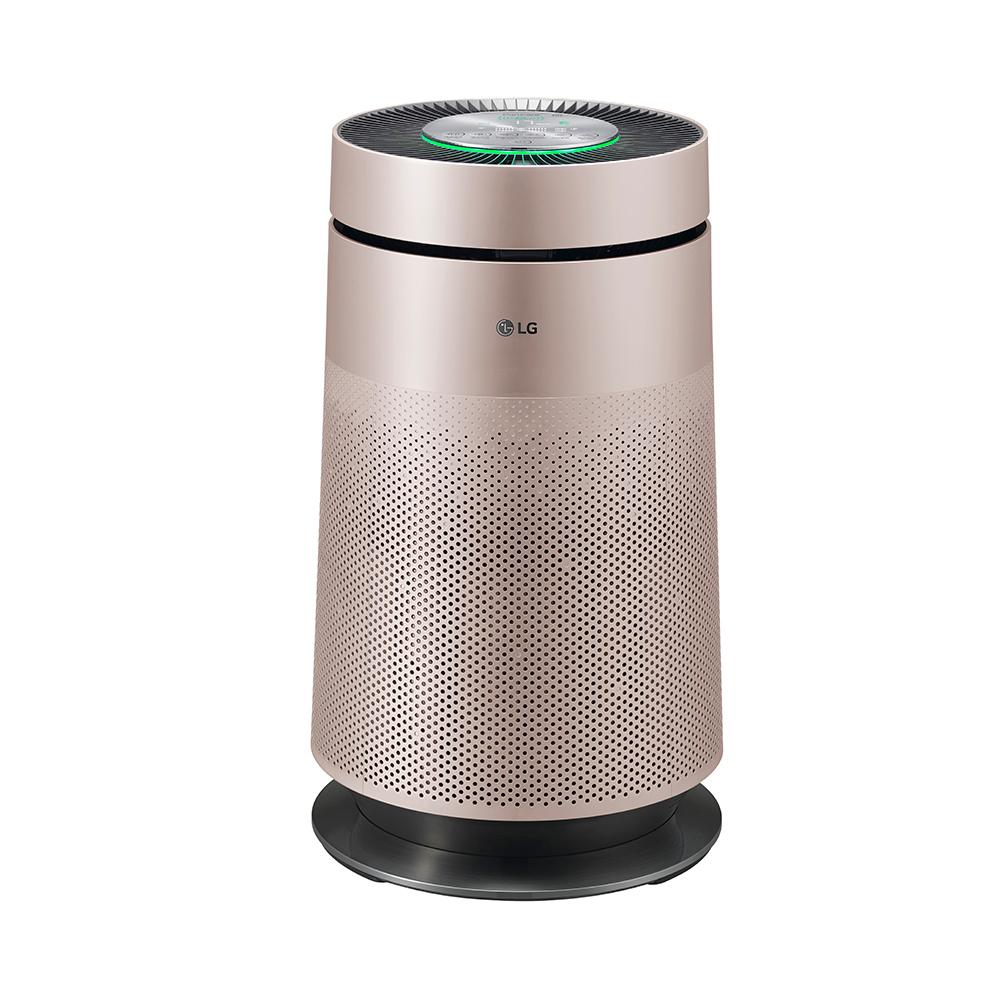LG PuriCare 360空氣清淨機 11.5kg AS601DPT0