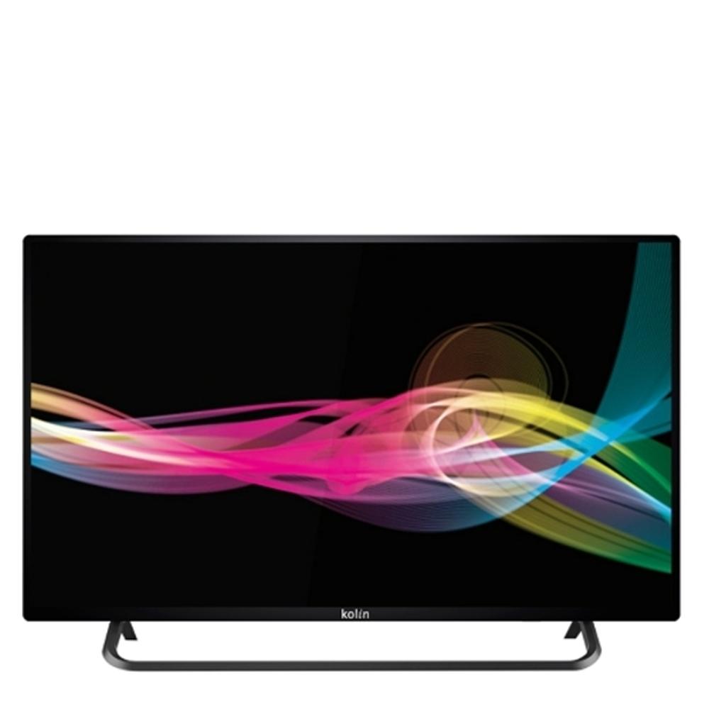 歌林 32吋電視KLT-32EV01(含運無安裝)