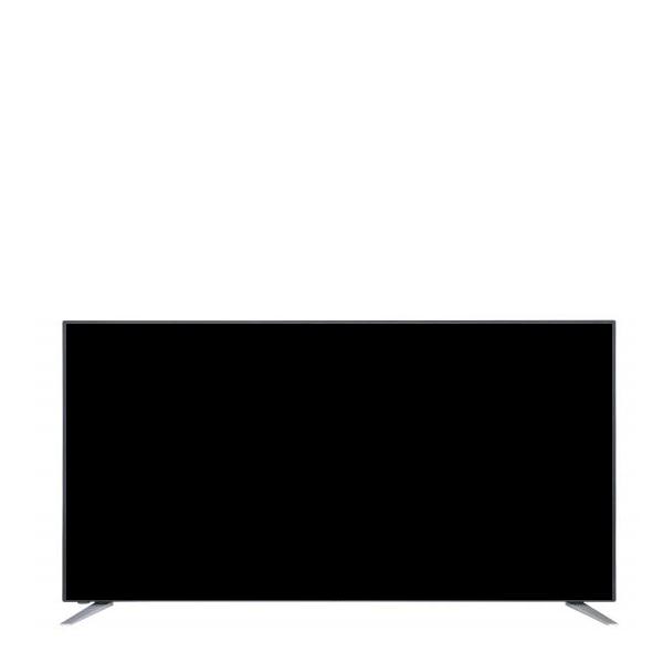 SHARP 夏普 50吋 4K Adroid TV 顯示器 4T-C50BJ1T