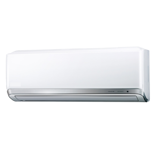 ★含標準安裝★Panasonic國際牌 7坪 變頻冷暖分離式冷氣 CS-PX40FA2/CU-PX40FHA2