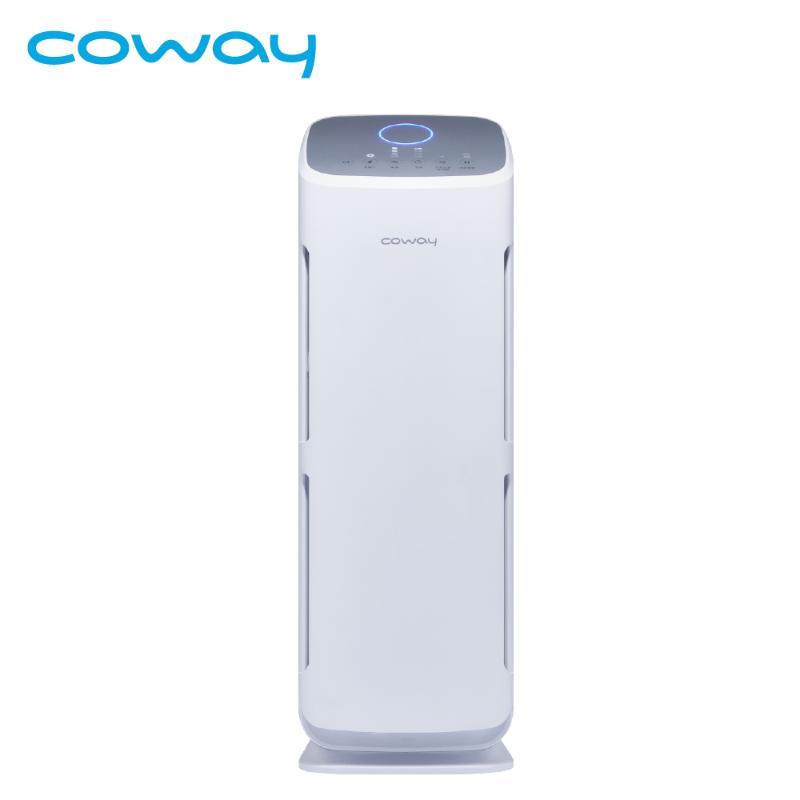 COWAY AP-1216L 綠淨力直立式空氣清淨機_專案