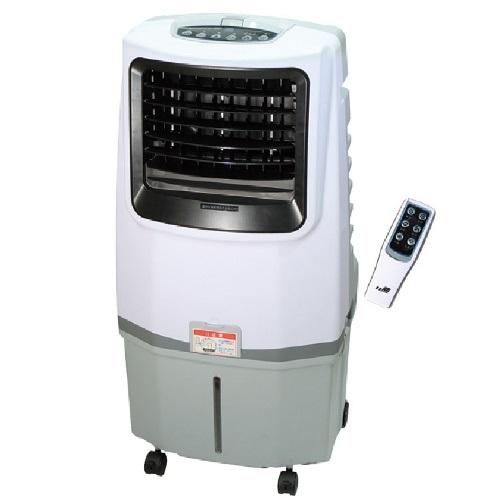 北方移動式冷卻器移動式冷氣冷卻器AC328