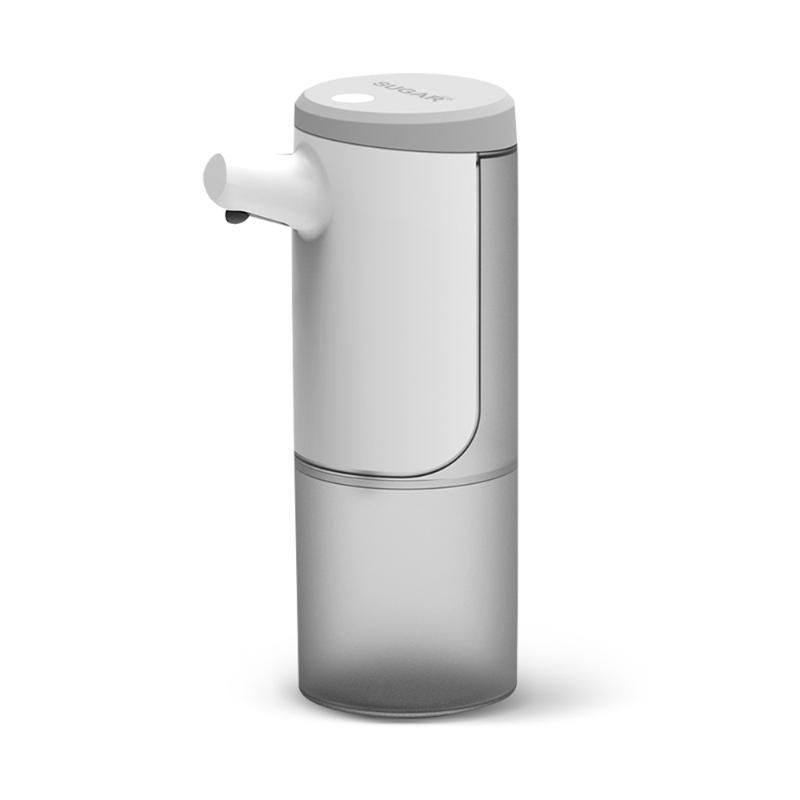SUGAR 自動感應泡沫洗手機 PD-PMJ-02