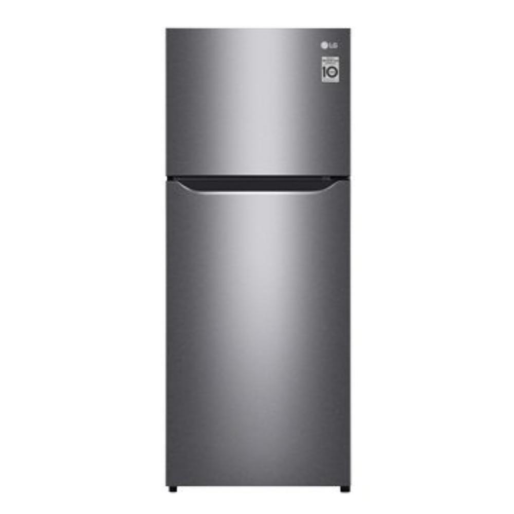 LG樂金186公升上下門變頻冰箱 GN-I235DS