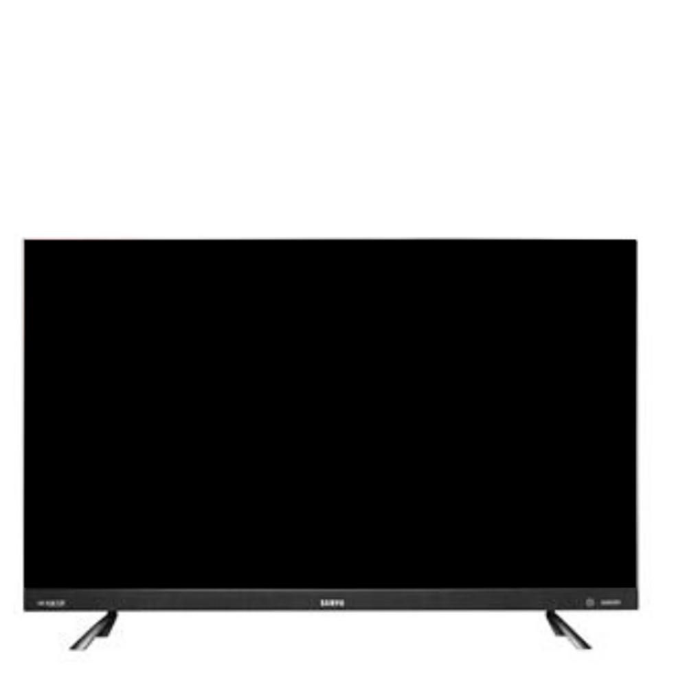 聲寶50吋4K連網電視EM-50JA210