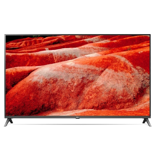 折價券★(含標準安裝)LG 65吋4K電視65UM7500PWA
