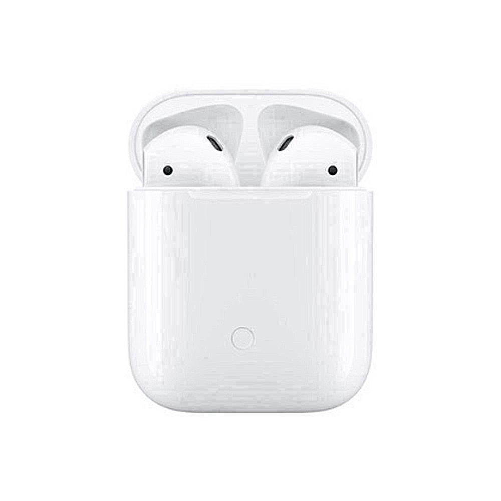 WIWU Airbuds 雙耳藍牙耳機