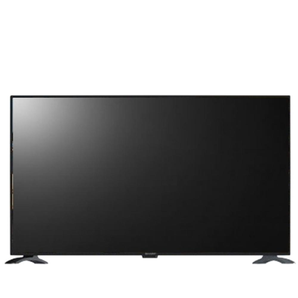 SHARP夏普40吋FHD聯網電視無安裝2T-C40AE1T