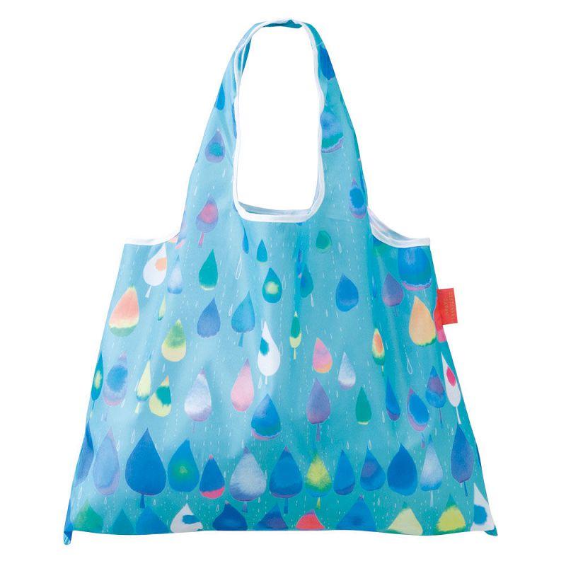 日本 Prairie Dog 設計包 - 雨滴