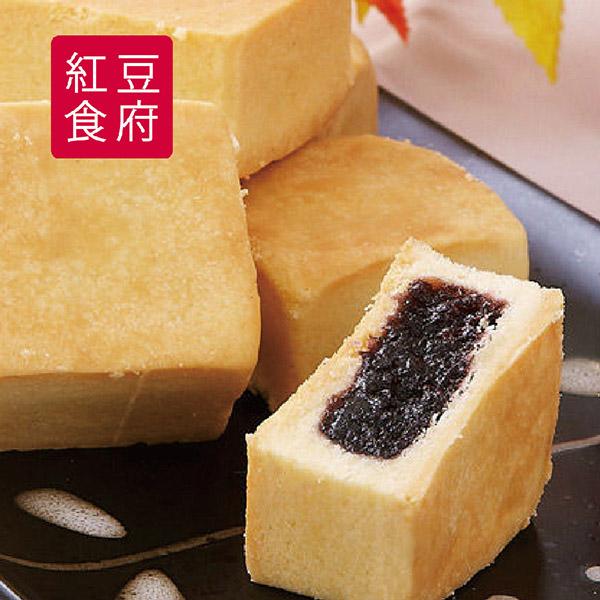 預購《紅豆食府PU》藍莓果漾酥(6顆一盒)(2盒)
