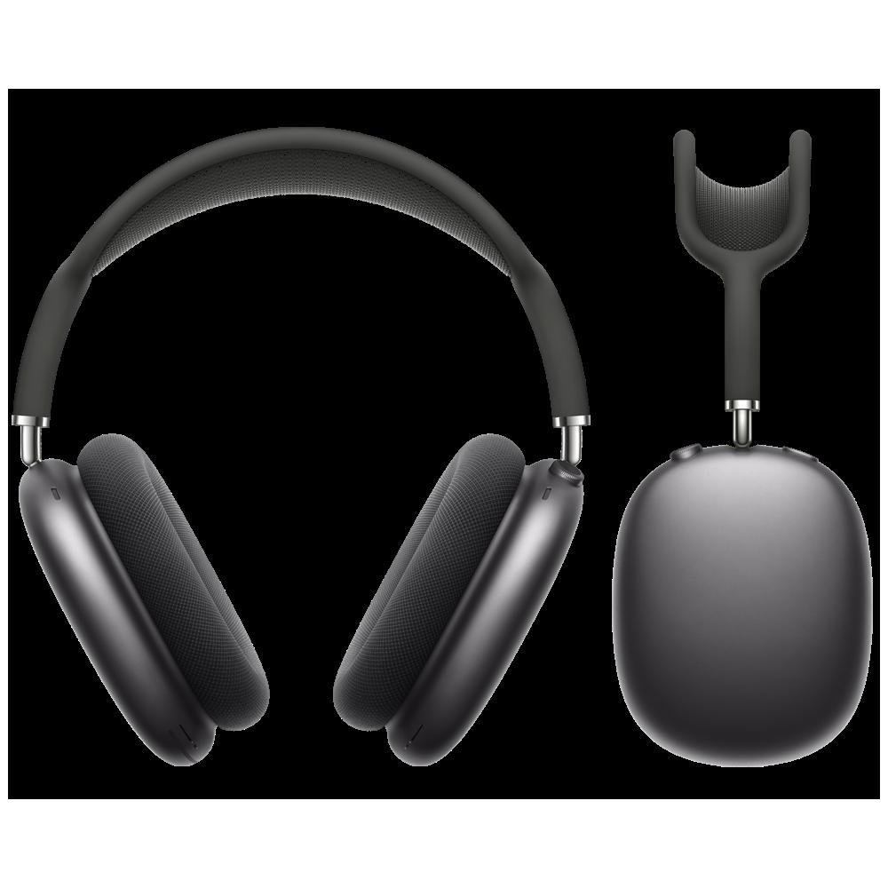 APPLE AirPods Max 主動式降噪 太空灰色【新品預約 預計90天內出貨】