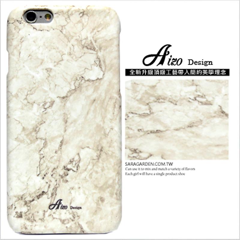【AIZO】客製化 手機殼 ASUS 華碩 ZenFone Max (M2) 高清 渲染 大理石 保護殼 硬殼