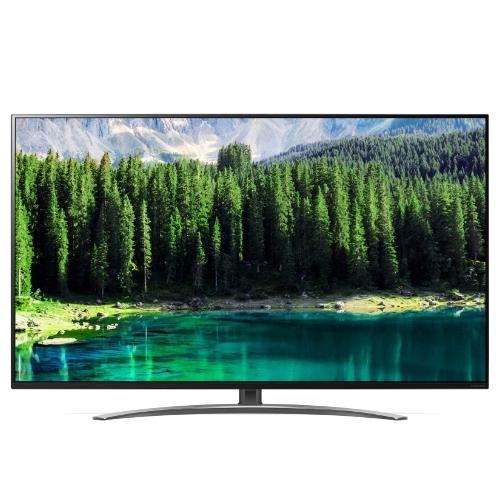 折價券★(含標準安裝)LG 55吋一奈米4K電視AI影音處理晶片55SM8600PWA