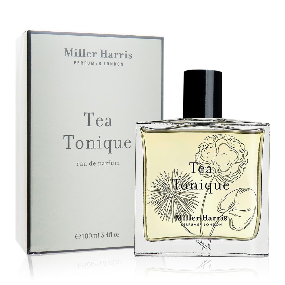 Miller Harris 午後伯爵淡香精 Tea Tonique(100ml) EDP-香水航空版