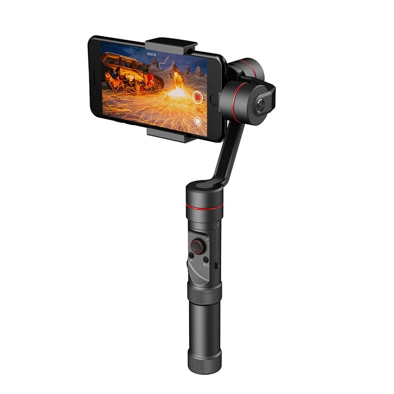 Z1 SMOOTH 3|Zhiyun for Smart phone & GoPro 智雲三軸穩定器