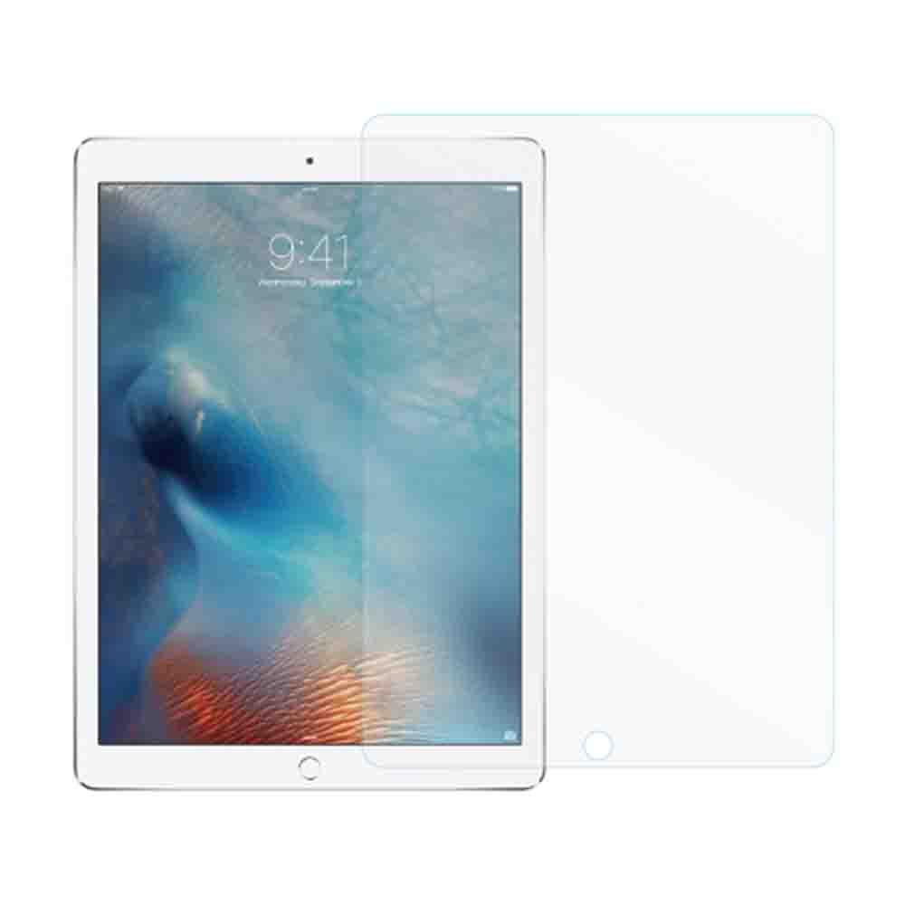 Apple iPad Pro 10.5吋 9H玻璃保護貼/膜 (非滿版)