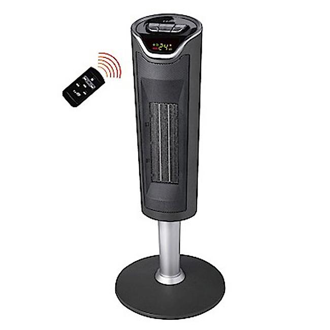 【北方】智慧型陶瓷遙控電暖器 PTC56201TR