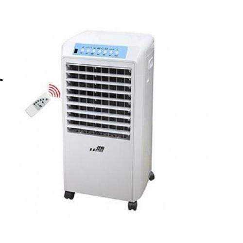 北方移動式冷卻器AC-8585