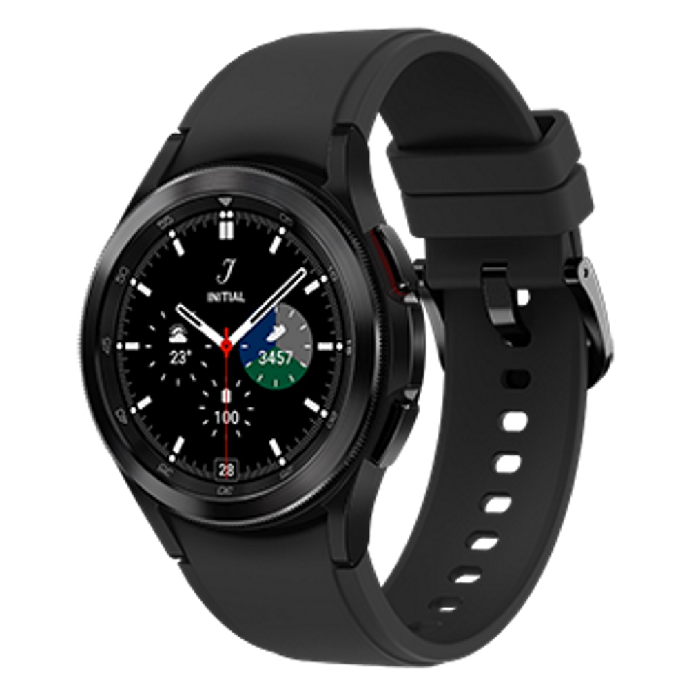 SAMSUNG Galaxy Watch4 Classic LTE 42mm (R885)【現貨賣場】