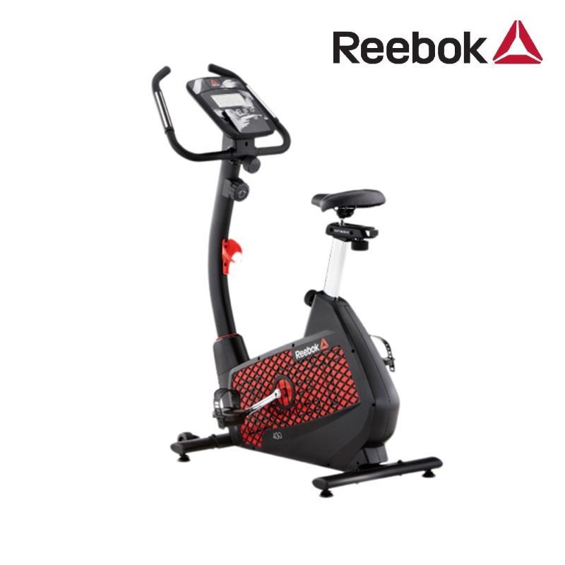 Reebok ZJET 430 健身車 紅 RVJF-12201RD【享兩年保固】