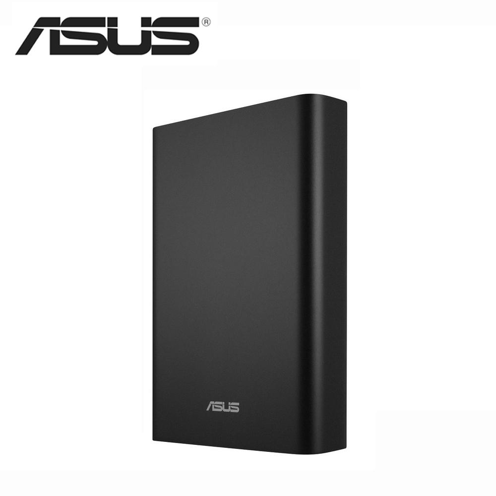 ASUS ZenPower Pro PD行動電源(雙向快充.支援筆電.任天堂Switch)