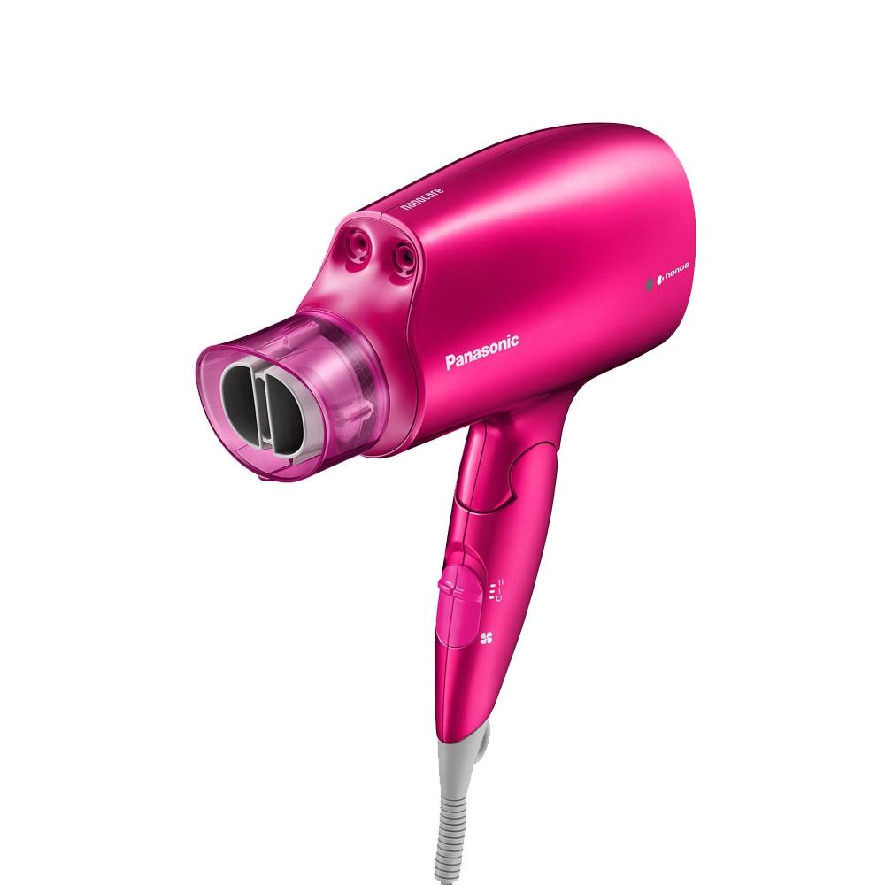 Panasonic國際牌奈米水離子吹風機EH-NA46-VP