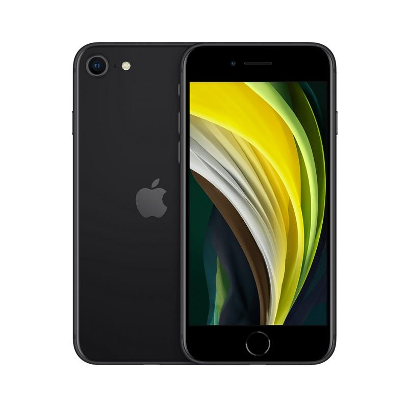 iPhone SE 128GB(2020)