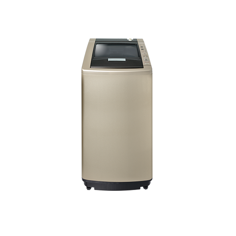 【SAMPO聲寶】18KG好取式定頻洗衣機ES-L18V(Y1)