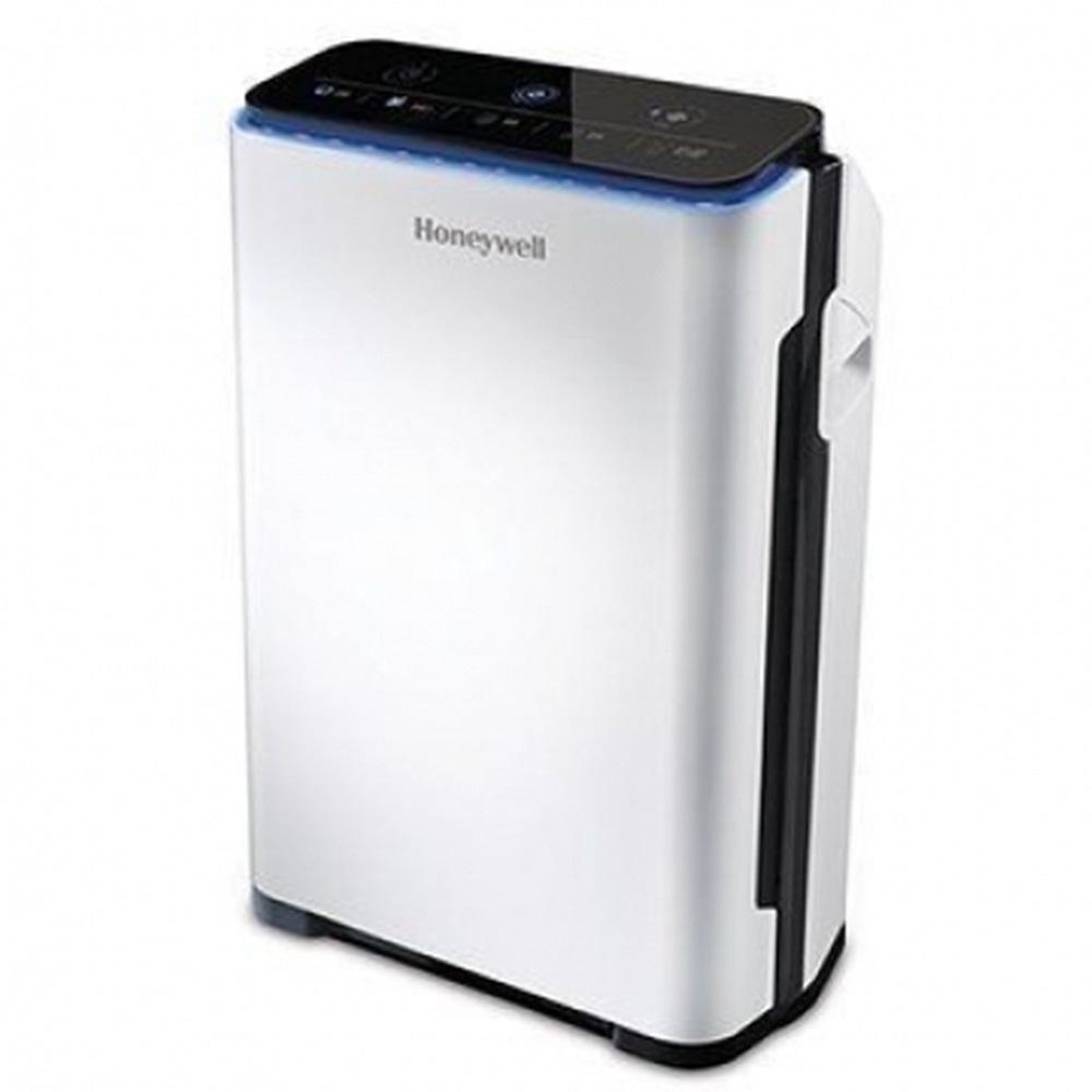 【Honeywell】智慧淨化抗敏空氣清淨機HPA-710WTW