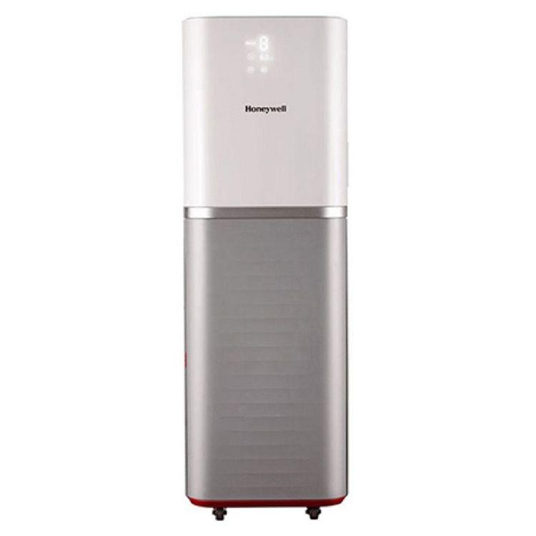 美國Honeywell 智能商用級空氣清淨機KJ810G93WTW