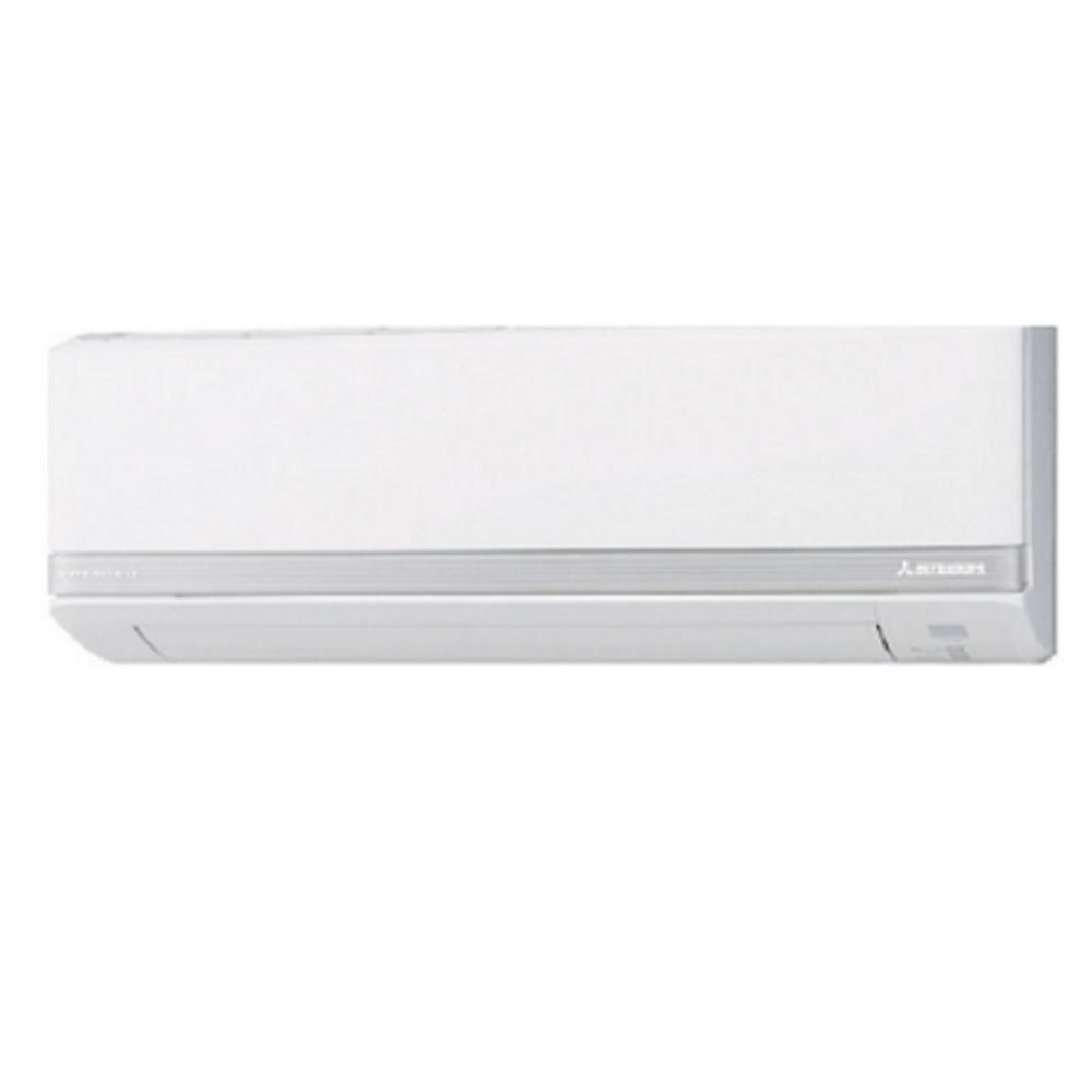 ★含標準安裝★三菱重工變頻冷暖分離式冷氣10坪DXK63ZRT-W/DXC63ZRT-W