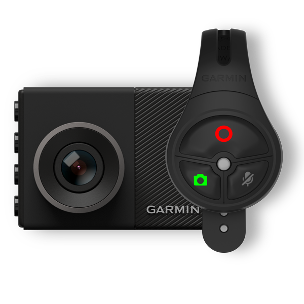 GARMIN GDR S550