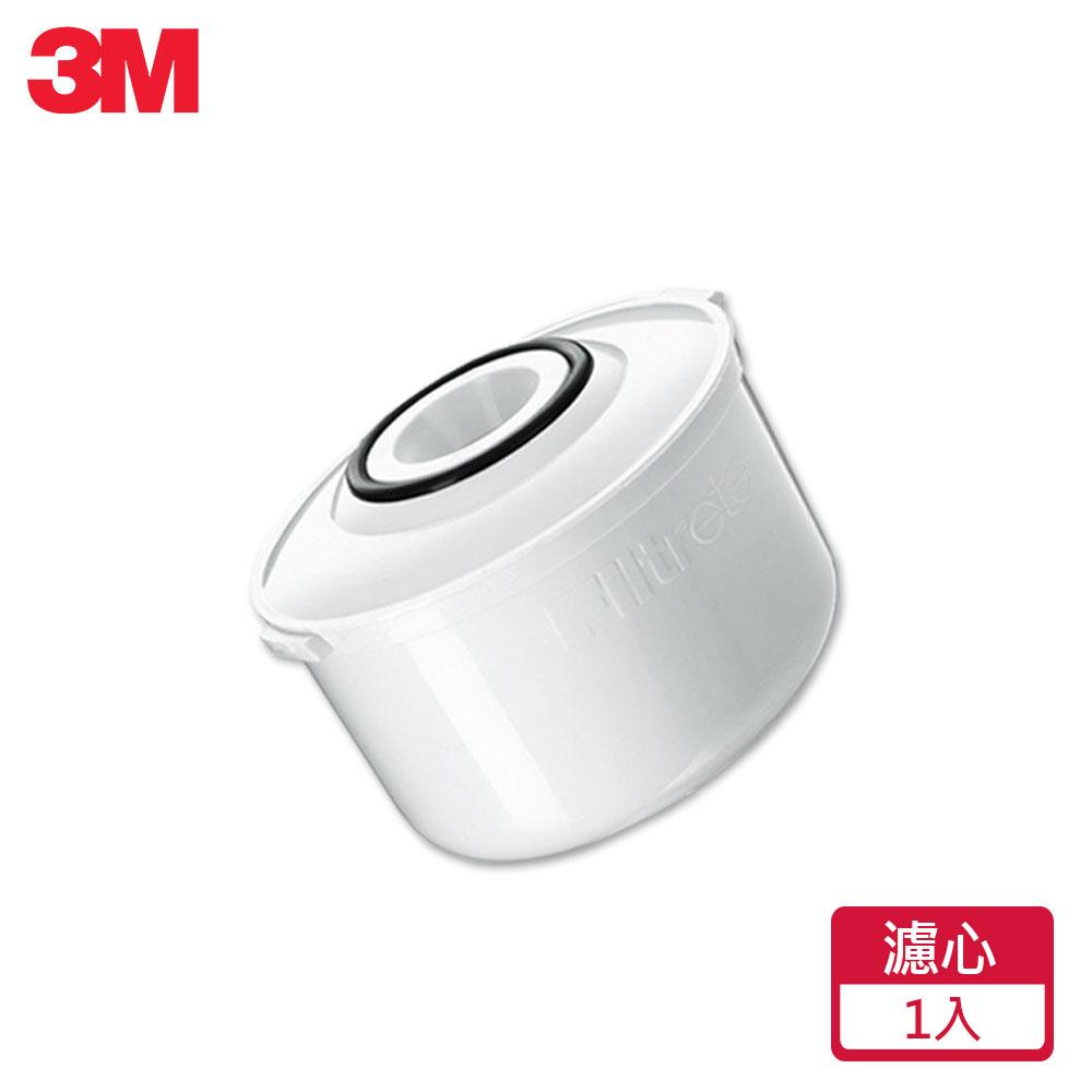 【3M】即淨長效濾水壺濾心