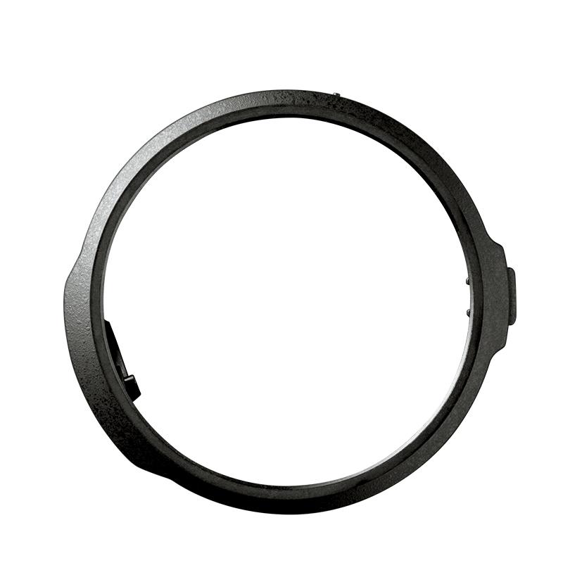 RICOH GA-1廣角鏡接環(公司貨)