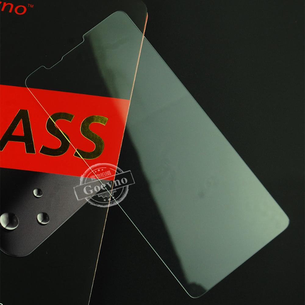 Goevno OPPO R11s 玻璃貼