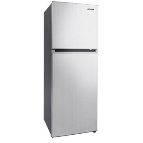 【TATUNG大同】250公升變頻雙門冰箱 TR-B250NVI-HS