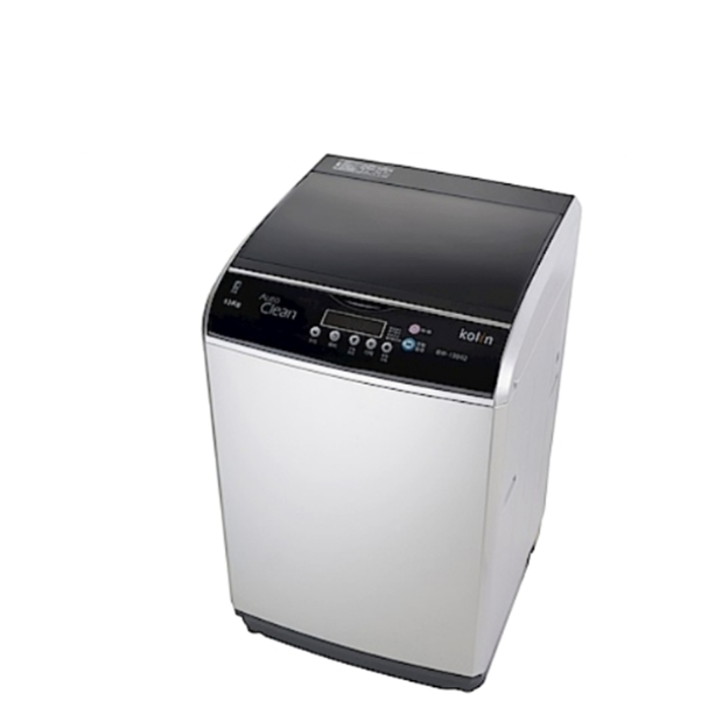 歌林13KG洗衣機BW-13S02