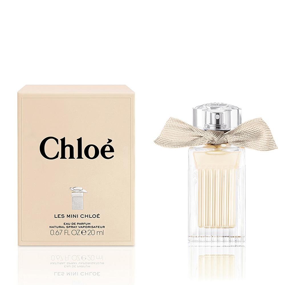 Chloe Les Mini Chloe 小小同名淡香精(20ml)