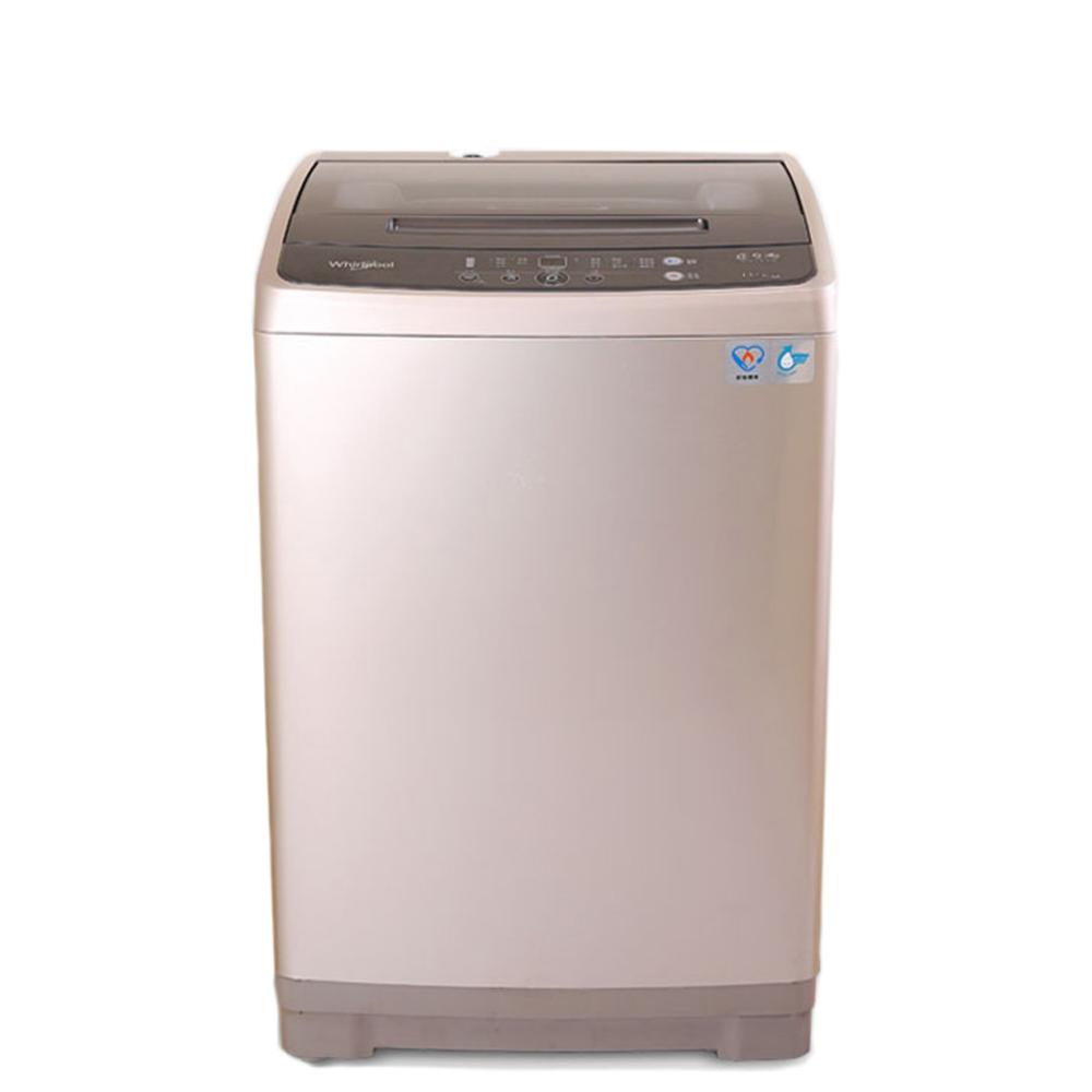惠而浦12公斤直立洗衣機WM12KW