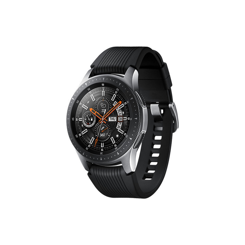 藍芽手錶 Samsung Galaxy Watch 1.3吋 BT星燦銀